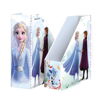 Archivační box lic. Disney FROZEN II.